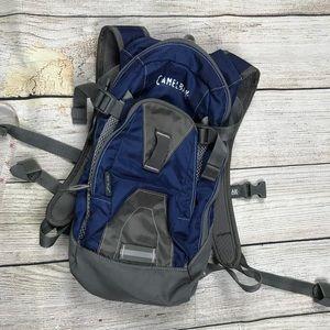 REI x CamelBak Mini Mule hiking travel backpack
